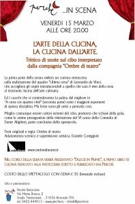 teatro_perchc3a9